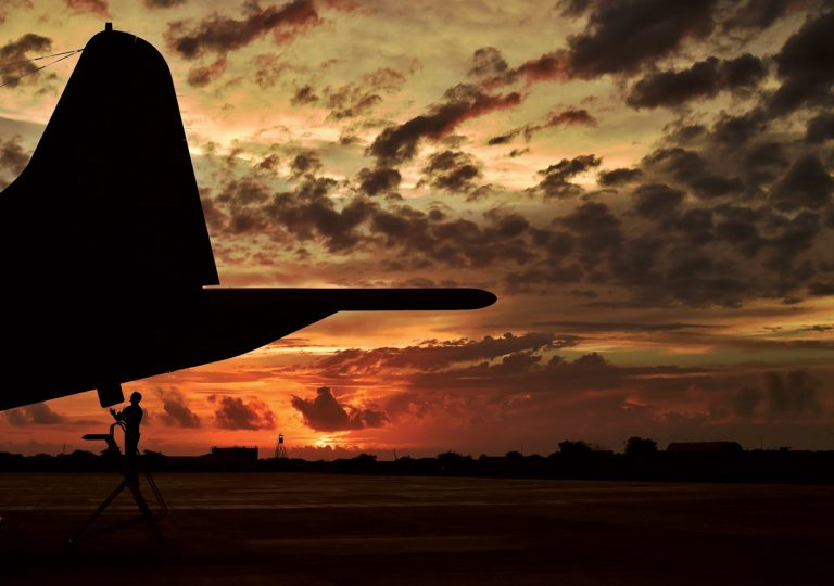 Africa set to be fastest growing aviation regionz