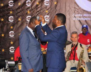EGIEA2019 : Trophées d'excellence de la compétitivité africaine (7)