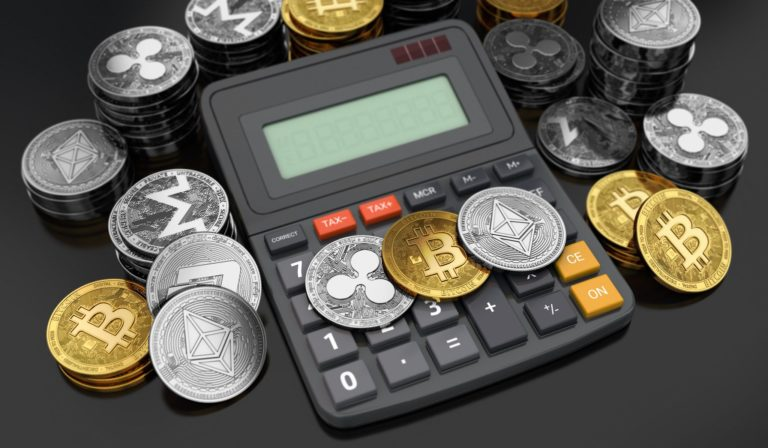 Sin tax on Bitcoin? How cryptocurrencies could be taxed