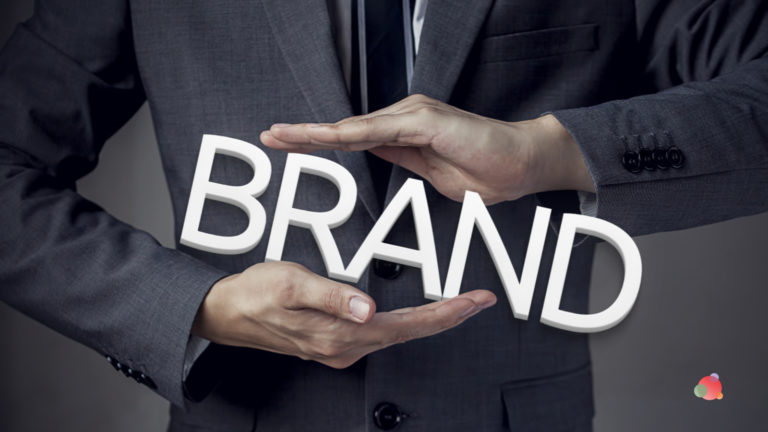 Why protecting your brand from online fraud is more important than ever