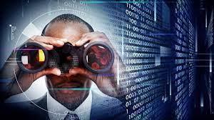 L'intelligence économique n'est plus une option pour les PME exportatrices