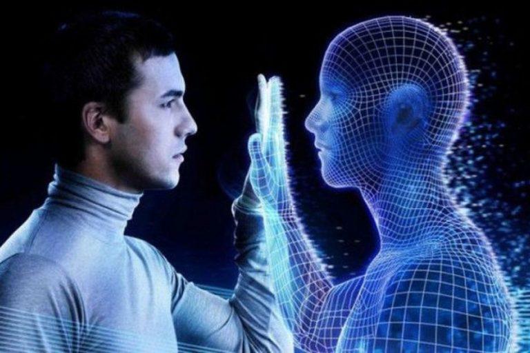 Intelligence artificielle : le marocain MosaicLab accroît son expansion