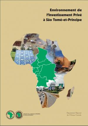 CI Sao Tomé et Principe 2012